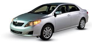 Toyota Corolla 2009 2010 Service Repair Manual - Car service  ,  http://www.carsmechanicpdf.com/toyota-corolla-2009-2010-service-repair-manual-carservice/