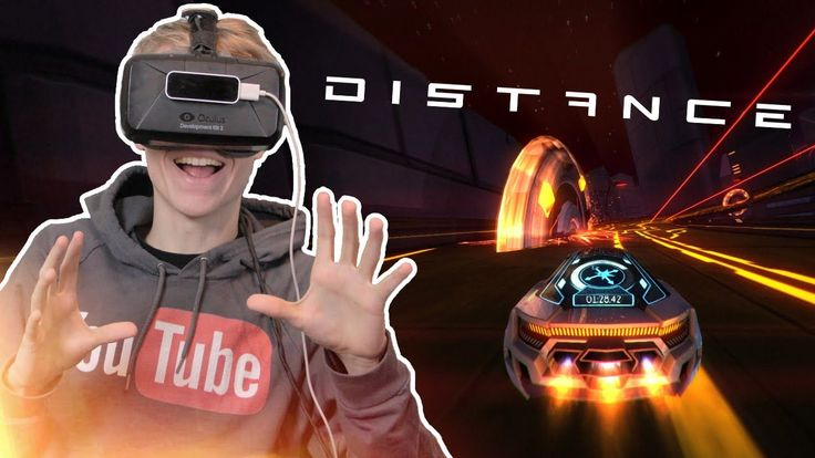 #VR #VRGames #Drone #Gaming SURVIVAL RACING GAME IN VR! | Distance (Oculus Rift DK2) distance oculus rift, distance oculus rift gameplay, Nathie, Nathie VR, Nathie944, Oculus VR, Racing Game Oculus Rift, virtual reality, VR, vr videos #DistanceOculusRift #DistanceOculusRiftGameplay #Nathie #NathieVR #Nathie944 #OculusVR #RacingGameOculusRift #VirtualReality #VR #VrVideos http://bit.ly/2jL8R8I