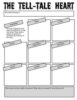 mep y7 practice book a pdf