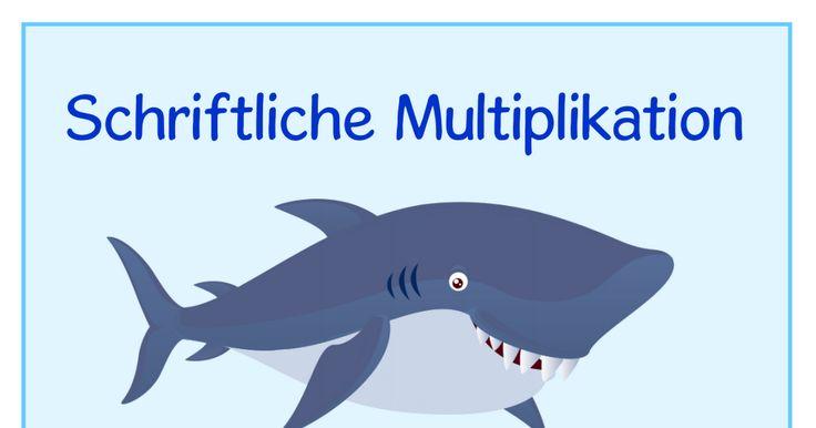 Übungskartei Schriftliche Multiplikation.pdf