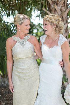 svadobná matka šaty - Hľadať Googlom