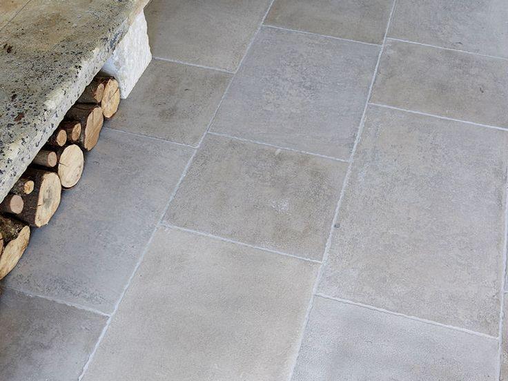 geneva provence limestone floor u0026 wall tiles mandarin stone tiles u0026 flooring