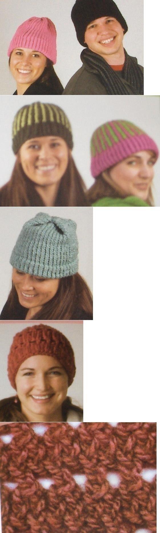 217 best Knifty-Knitter Loom - Knitting Patterns images on Pinterest ...