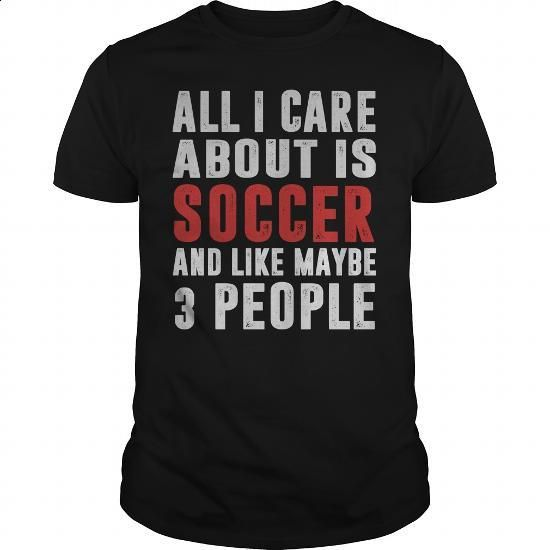 SOCCER - #funny shirt #girl hoodies. PURCHASE NOW => https://www.sunfrog.com/Funny/SOCCER-148983051-Black-Guys.html?60505