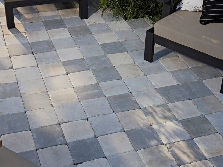 Leroy merlin terrasse composite latest lame pvc clipsable white camden artens leroy merlin lame - Terrasse composite leroy merlin ...