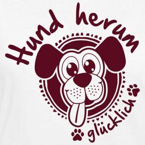 T-Shirt als Geschenk oder für sich selber kaufen. Viele Motive und Produkte finden sich in unserem Shop. Sie suchen ein passendes Hunde TShirt oder Hoodie wenn sie mit ihrem Hund spazieren gehen Dann sind sie bei uns genau richtig.