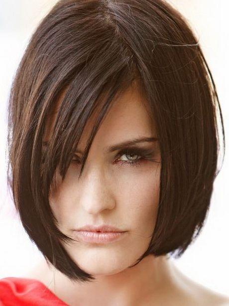 16 besten Frisuren Bilder auf Pinterest