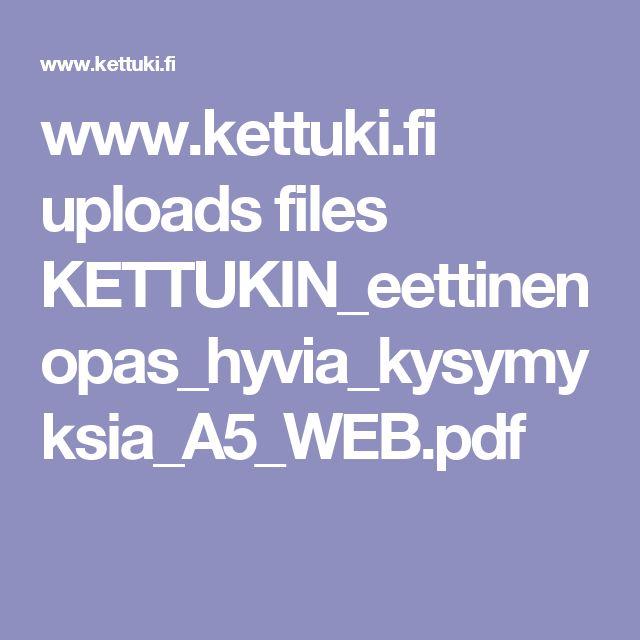 www.kettuki.fi uploads files KETTUKIN_eettinenopas_hyvia_kysymyksia_A5_WEB.pdf
