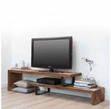 Afbeeldingsresultaat voor tv plank maken