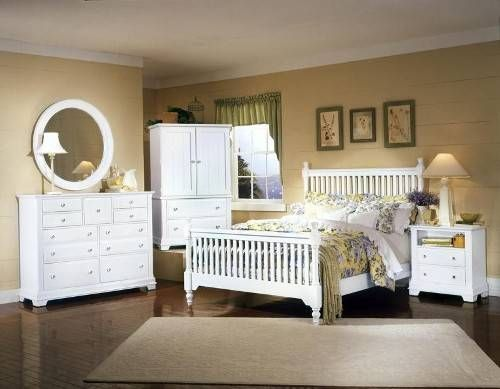 White Bedroom Furniture Design Ideas photos Incredible ddns