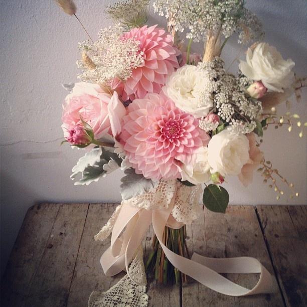 Lenne - @poppies_flowers- #webstagram