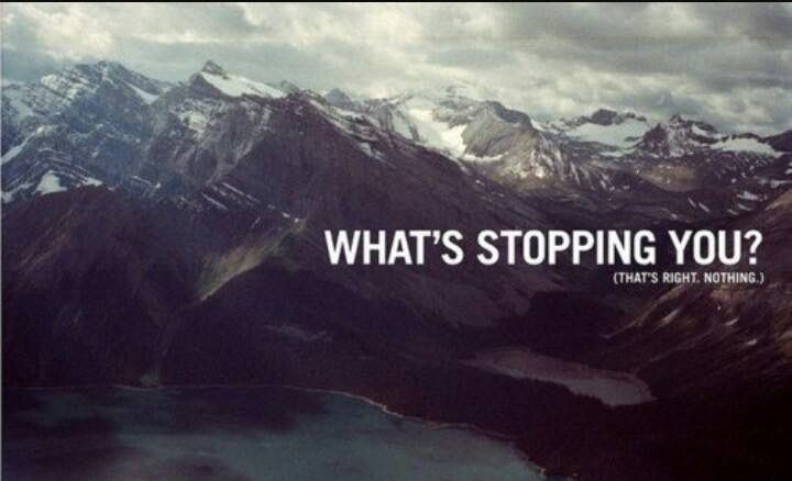Pin by Hannah Green on Be free! | Inspirational quotes ...