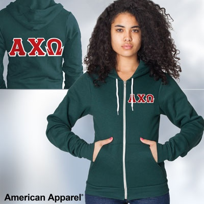 1000 images about alpha chi omega on pinterest for American apparel sorority shirts