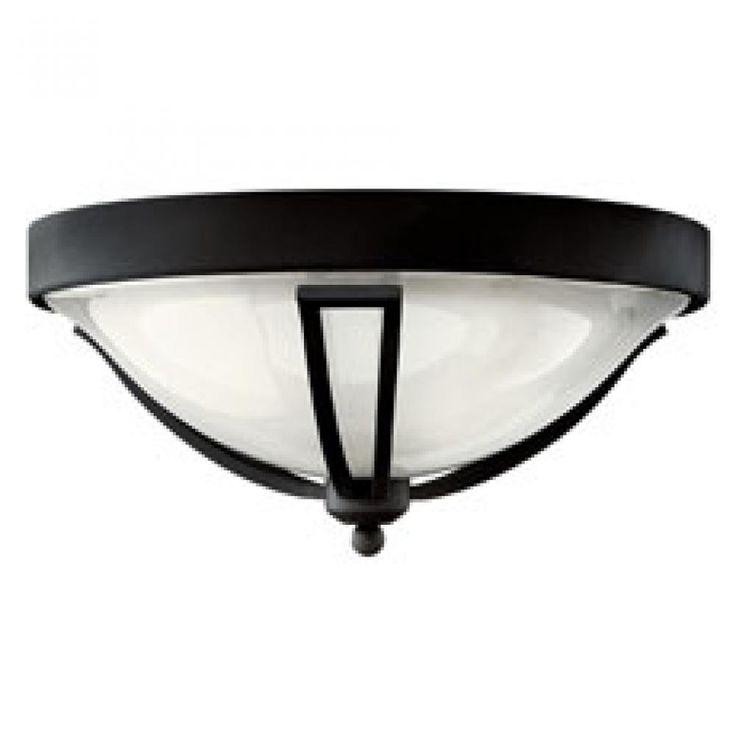 50 best kitchen light images on pinterest light fixtures for Bright lights design center