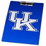 Kentucky Wildcats Clipboard