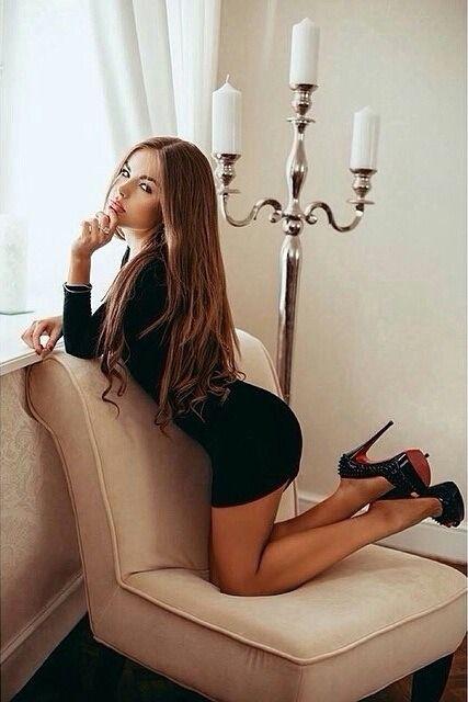 Walk In Louboutin | short dress | Pinterest | Sexy, Follow ...