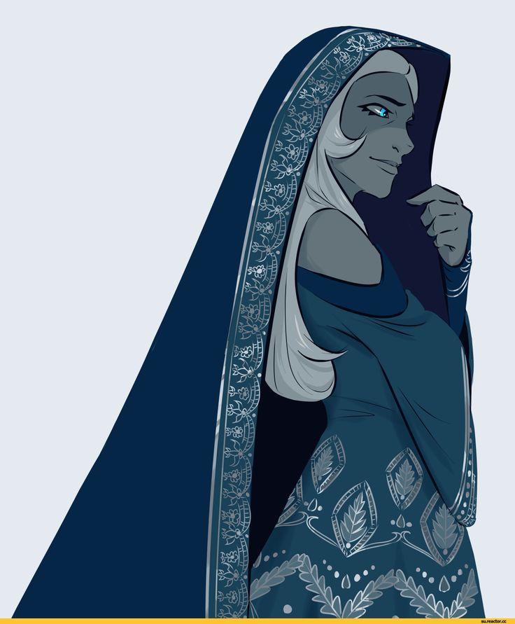 Blue Diamond,SU Персонажи,Steven universe,фэндомы,SU art,SU спойлер,romans-art