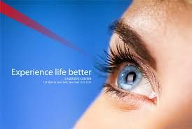 It is nearly a painless surgery and virtually has zero side effects. It is the best solution for correcting your vision and makes you feel free from the burden of carrying those glasses and lenses everywhere.