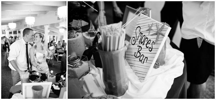 Meghan & Blake's wedding! Macon Photography www.monterosrestaurant.com 252-331-1067 Montero's Restaurant, Elizabeth City, and Hampton Roads, VA Welcome to Montero's Restaurant, Bar & Catering