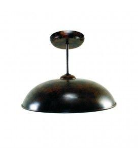 Pendellampe LED. AP803-1