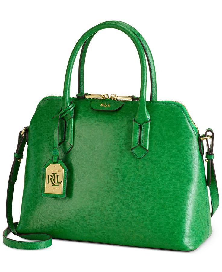 2552 best Bags/wallets/wristlet images on Pinterest | Bags ...