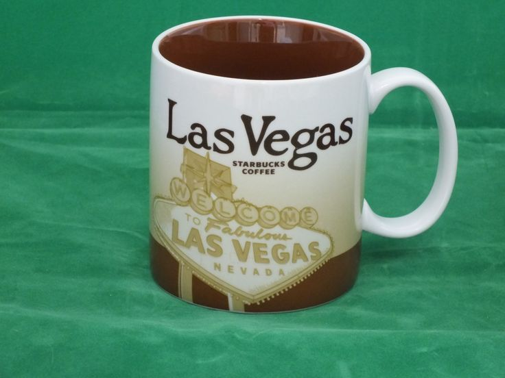 Apr 26, · Which city is primarily known for its gambling, shopping, fine dining, entertainment, and nightlife? That's right, it's Starbucks Been There Las Vegas mug.