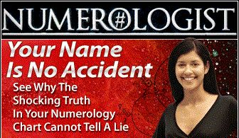 Business name numerology 10 picture 4