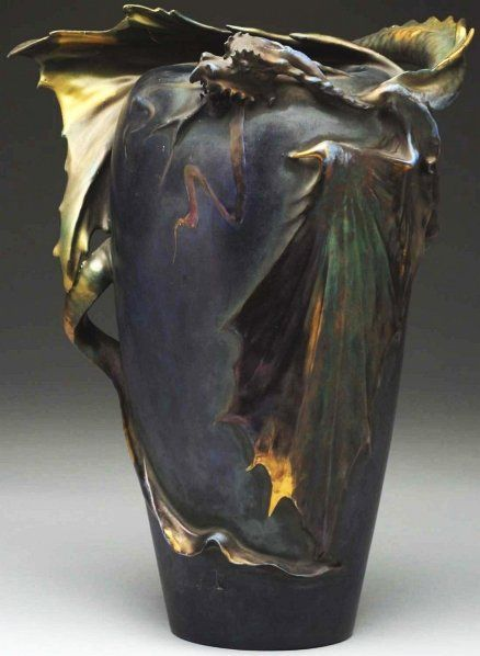 34 Best Victorian Vases Images On Pinterest Victorian