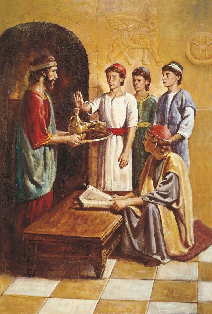 22 best elijah prophet images on pinterest bible art 1 kings