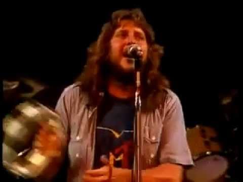 Marshall Tucker Band - Fire on the Mountain (Live) http://youtu.be/C4a40FjB_sM