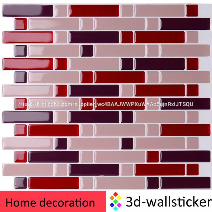 Ucuz toptan do it yourself peel ve çubuk ev dekorasyon modern-resim-Diğer Ev Dekorasyonu-ürün Kimliği:1460002996956-turkish.alibaba.com