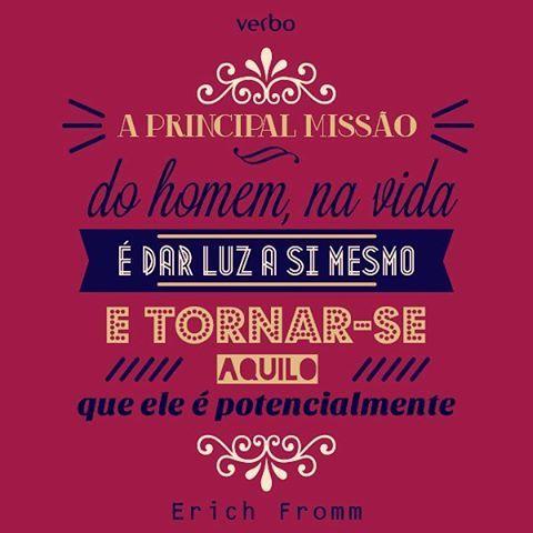 A capacidade de adaptação faz com que você foque nos resultados e não nos desafios #erichfromm #boanoite #domingo #Liçãodevida #frases #quatervois #verbo #portugal #france #eurocopa2016