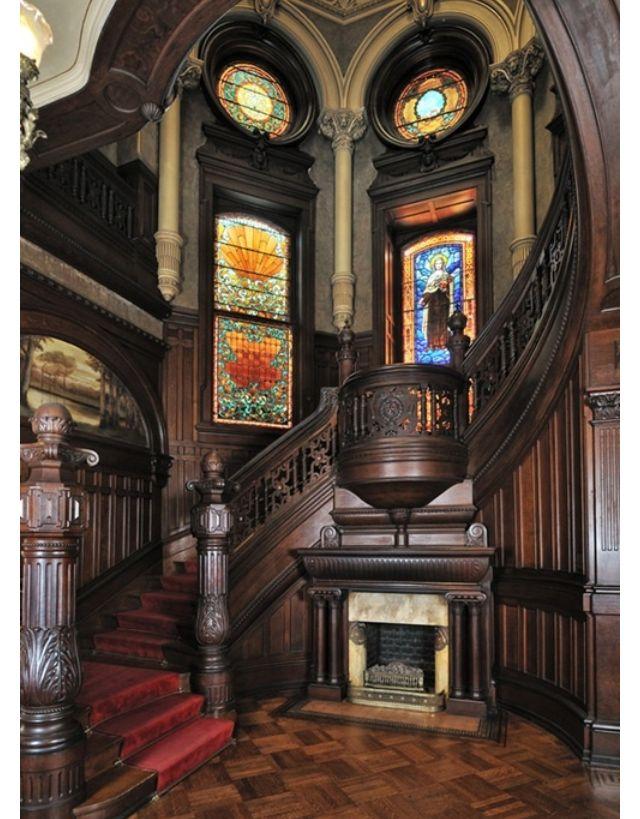 Victorian Era Foyer : Entryway victorian entryways mudrooms pinterest