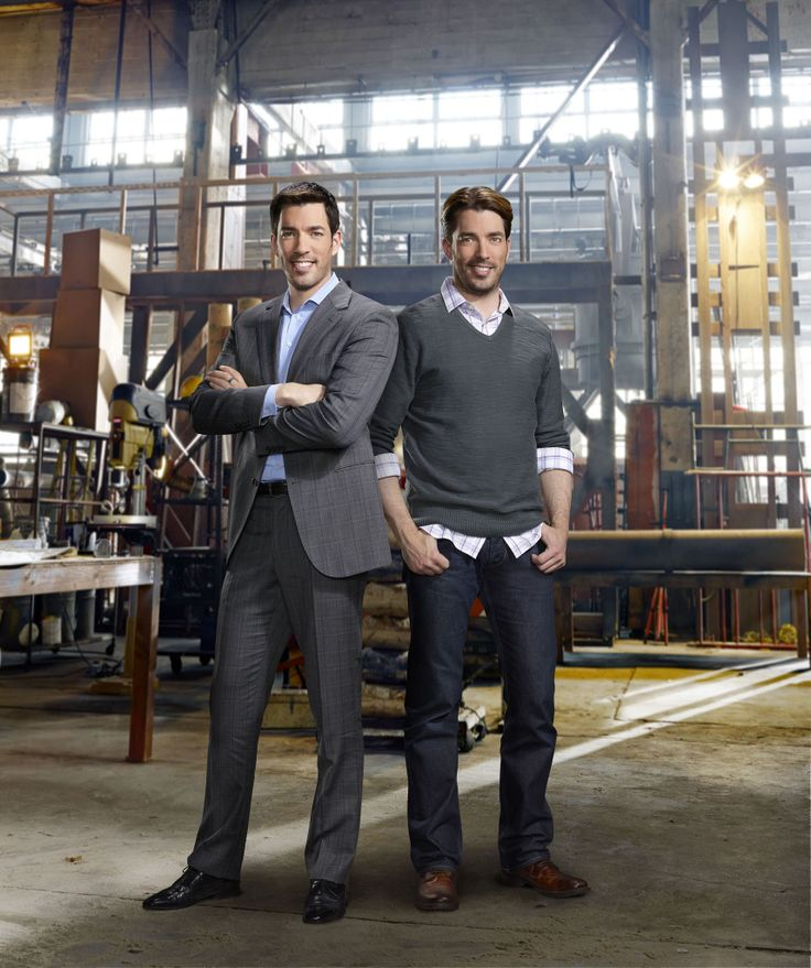 Premier Home Staging California Hgtv: 125 Best Images About Property Brothers On Pinterest