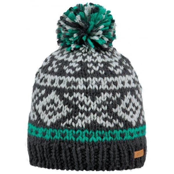 9a4b60ff7eea37 Pin by White Stone - 'The Ski Store' on Kids Ski Hats | Pinterest | Ski hats,  Kids skis and Skiing