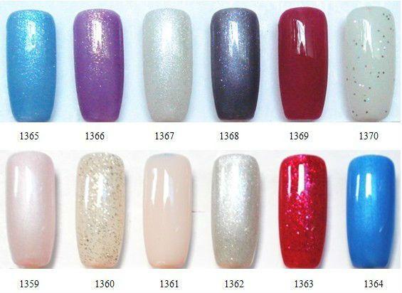Professional on sale gel polish for harmony gelish wholesale nail polish