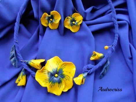 Blue nights-concurs Santorini