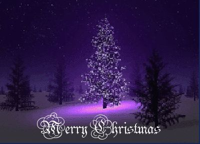 Beautiful Merry Christmas Pictures and High Resolution