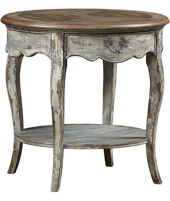1000 images about country cottage style by havertys on for Dining room tables havertys