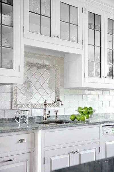 how to hire a tile contractor kitchen ideas pinterest kitchen rh pinterest com