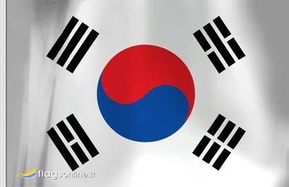 """Hapkido Passione Arcadia Torino  http://passionearcadia.it/hapkido-torino/   L'Hapkido (o Hap Ki Do, 합기도 in hangŭl, 合氣道 in hanja) è un'arte marziale coreana. In lingua coreana, Hap significa """"coordinazione"""" o """"unione""""; Ki descrive l'energia interna, lo spirito, la resistenza, o la forza; e Do significa """"arte"""" o """"via"""". Maestro : Marino Baccin"""