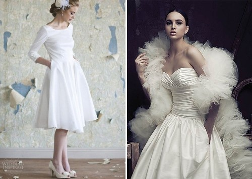 132 Best Wedding Dresses...with Pockets! Images On