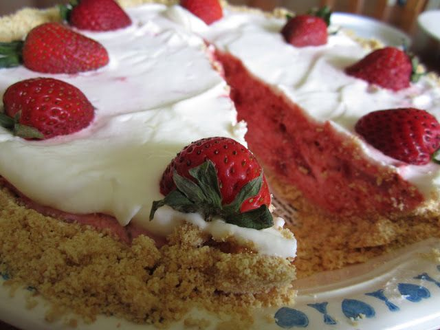 ... chantilly cream forward strawberry shortcakes with chantilly cream
