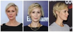 In this photo gallery, I feature gorgeous short hairstyles for women including bobs, the pixie, edgy cuts, shags and much more.: 3 Versions  of the Pixie