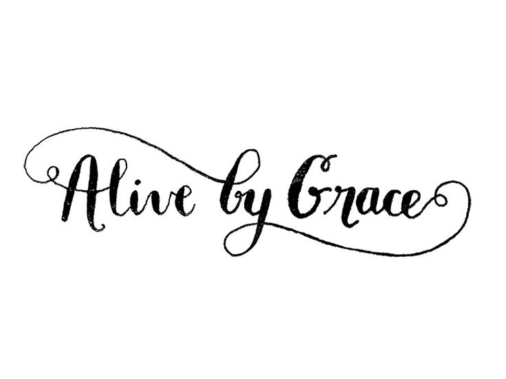 best 25 grace tattoos ideas on pinterest christianity tattoos saved by grace and by grace. Black Bedroom Furniture Sets. Home Design Ideas