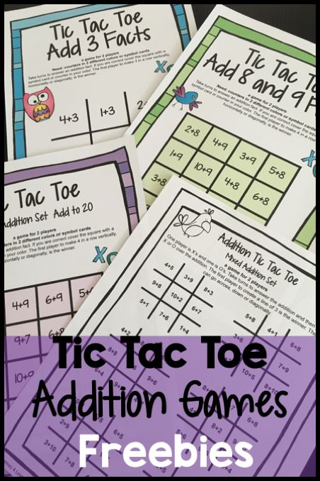 153 best Great Games Freebies images on Pinterest   Math board games ...
