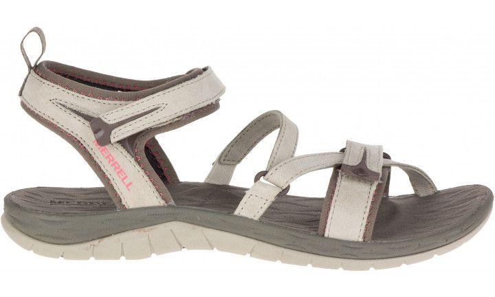 sandals, Women shoes sale, Strap sandals