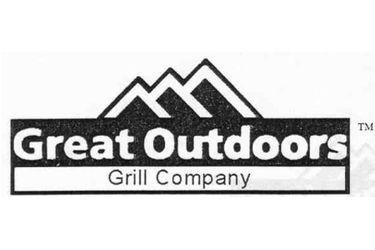 Shop your Great Outdoors Replacement grill parts , bbq grill parts, gas barbecue grill replacement parts, grilling tools and bbq accessories in affordable Price with great Quality..  SHOP TODAY online at http://grillrepairparts.com