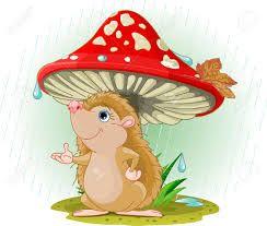 Image result for cute umbrella clipart