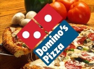 Мы продолжаем нашу рубрику о великих маркетологах, которым принадлежит наш мозг. И сегодня на очереди Патрик Дойл и его невкусная пицца!  Domino's Pizza — вторая по величине сеть пиццерий США после Pizza Hut.  В 2010 году компания выпустила сенсационный ролик, в котором маркетологи изучали отзывы на продукт компании. В ролике звучат такие фразые: «худшая пицца, которую я когда-либо ел», «корочка на вкус как картон», «соус, как обычный кетчуп» и т. д. После этого жесткого перечисления…